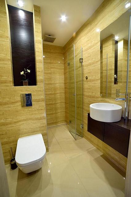 Łazienka – remont ,kładzenie płytek, flizowanie, rigipsy , OKIART-BUD Maciej Oczkowski1