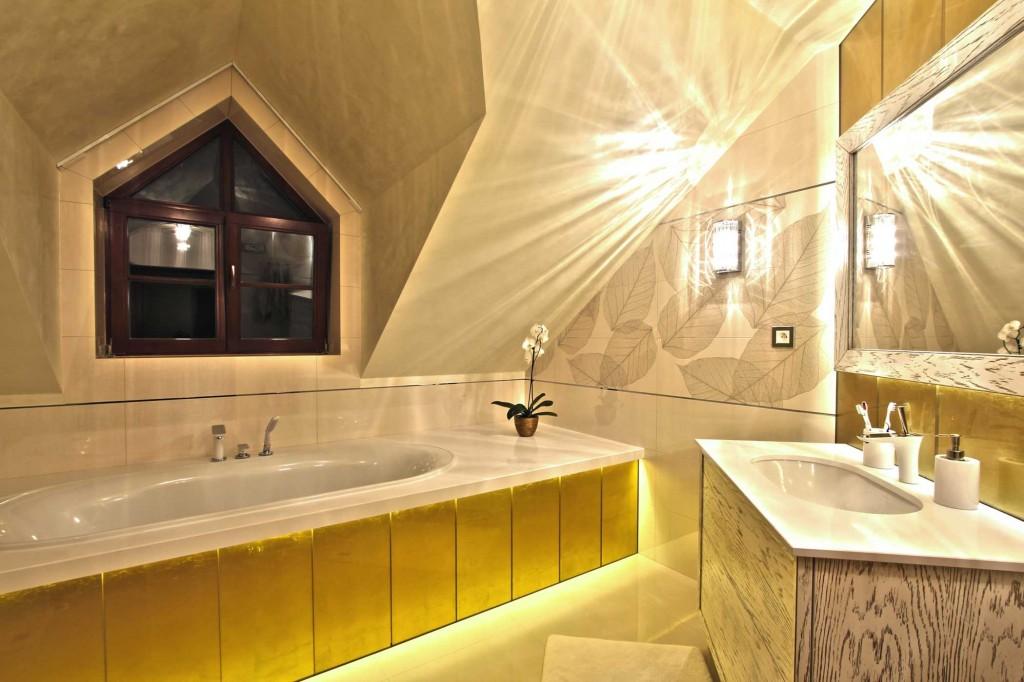 Łazienka – remont, kładzenie płytek, flizowanie, rigipsy , OKIART-BUD Maciej Oczkowski1