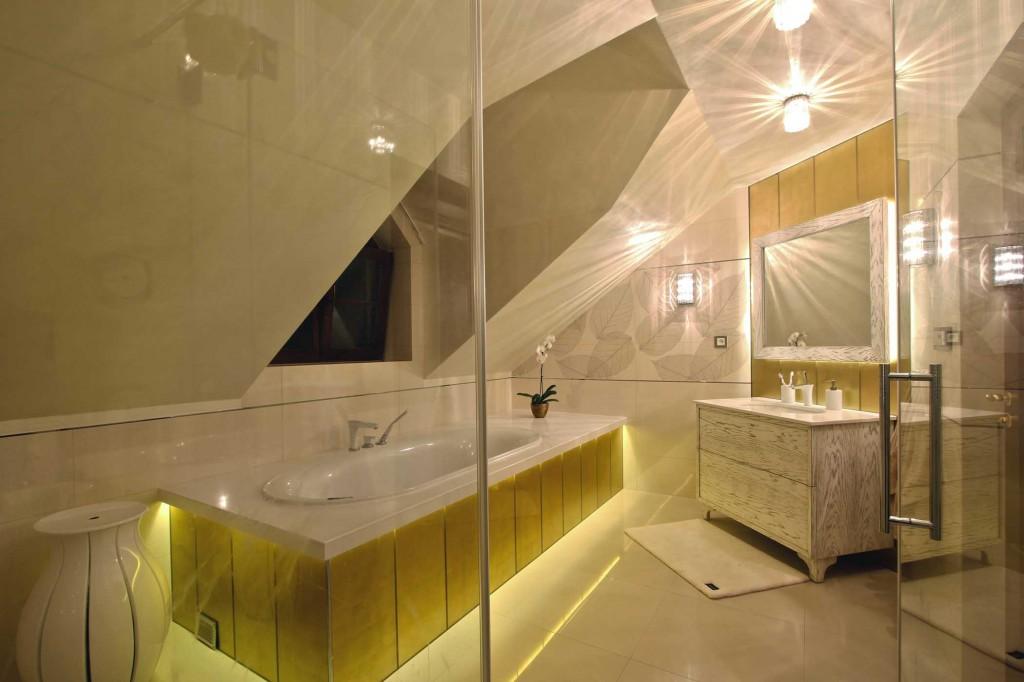 Łazienka – remont, kładzenie płytek, flizowanie, rigipsy , OKIART-BUD Maciej Oczkowski2