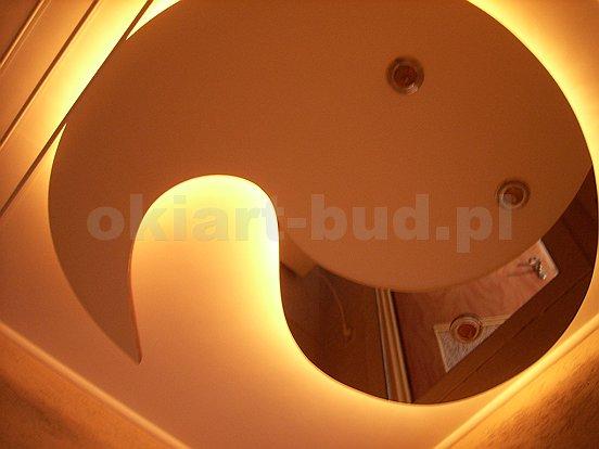Łazienka - remont ,kładzenie płytek, flizowanie, rigipsy , OKIART-BUD Maciej Oczkowski 14