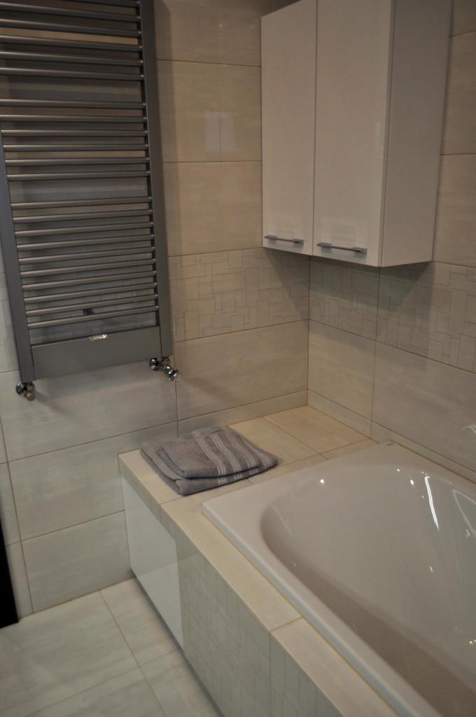 łazienka remont, kładzenie płytek, flizowanie, rigipsy , OKIART-BUD Maciej Oczkowski2