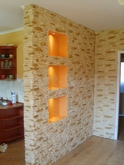 Remonty mieszkań, malowanie, gipsowanie, tynki strukturalne, podwieszane sufity OKIART-BUD Maciej Oczkowski 1
