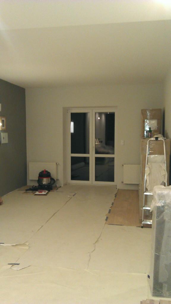 okiart.pl-okiart-bud.pl-remonty-budowa-szpachlowanie-malowanie-kładzenie-glazury-kładzeni-tapet-Maciej-Oczkowski-Marcin-Oczkowski-576x1024