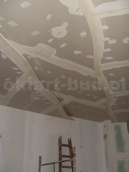 remont ,etapy remontu, OKIART-BUD Maciej Oczkowski 26